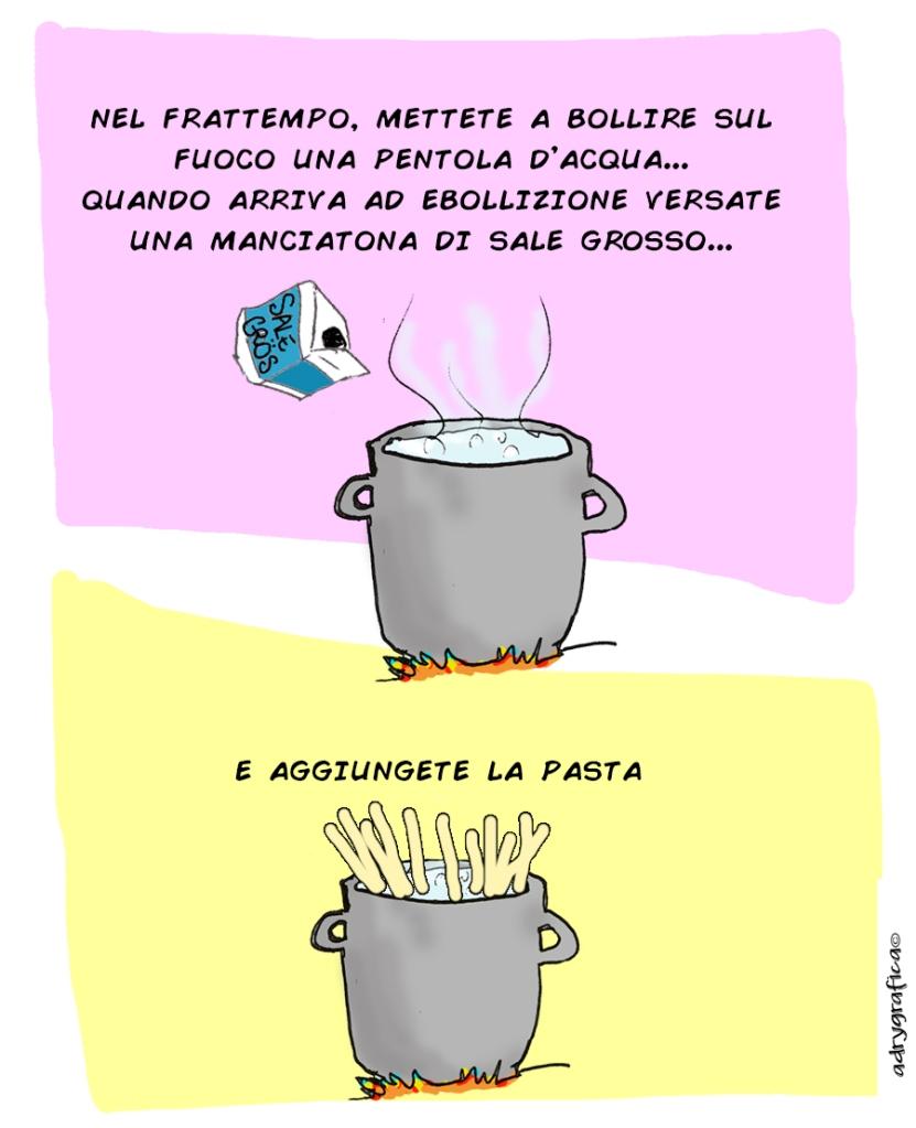 Fumettoricettario Amatriciana_03