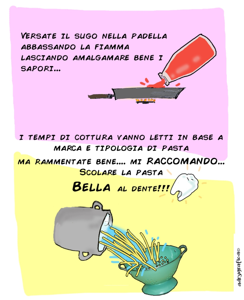 Fumettoricettario Amatriciana_04