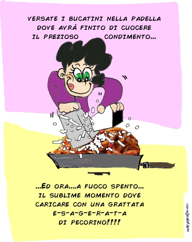 Fumettoricettario Amatriciana_05